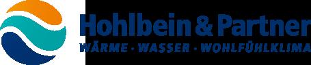Hohlbein & Partner